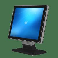 Uniq150PC komputer all in one