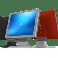 Uniq150PC grupa komputerów all in one