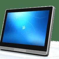 Uniq190C Multimedialny komputer przemysłowy